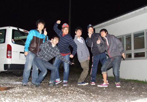 2011年10月2日札幌市民レース+001-01_convert_20111024044226