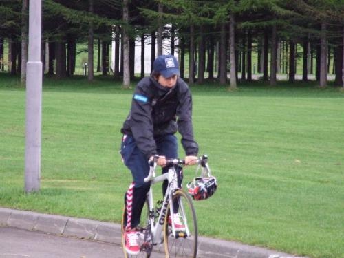 2011年10月2日札幌市民レース+006_convert_20111024044522