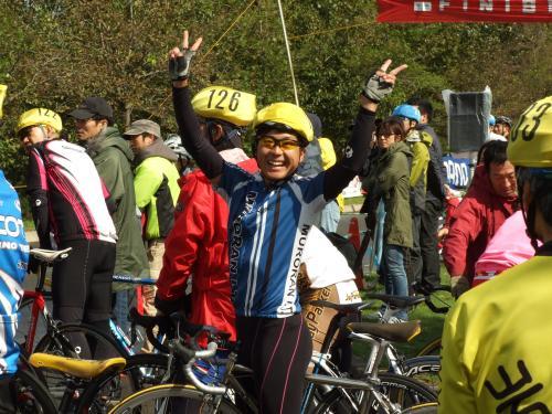 2011年10月2日札幌市民レース+049_convert_20111024044817