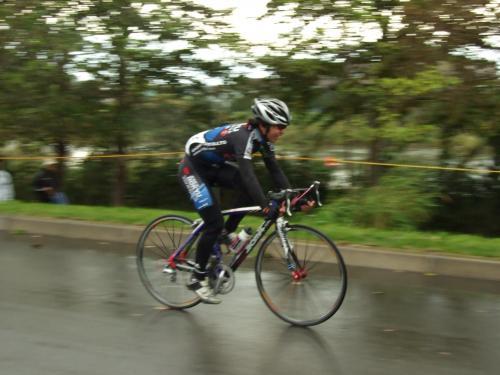 2011年10月2日札幌市民レース+028-0111_convert_20111024044640