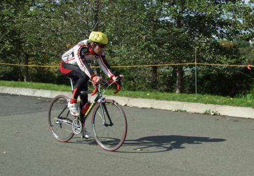2011年10月2日札幌市民レース+080-01_convert_20111024045316