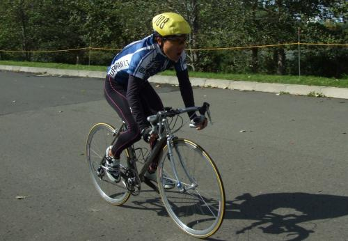 2011年10月2日札幌市民レース+081-01_convert_20111024045411