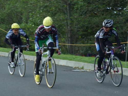 2011年10月2日札幌市民レース+096_convert_20111024045649