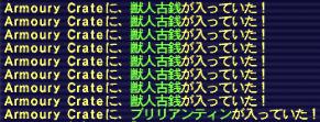 FF_03.jpg