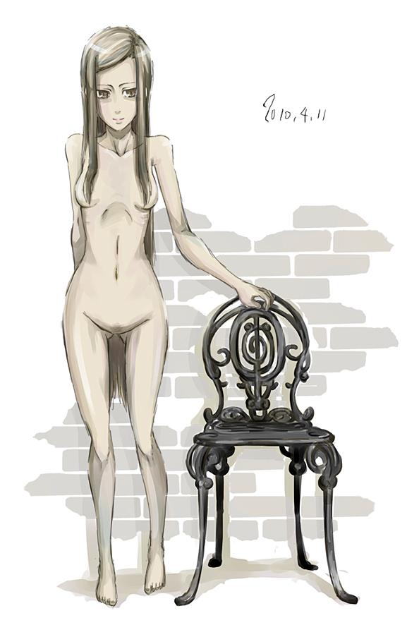a_chair.jpg