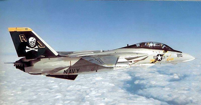800px-F-14-vf-84.jpg