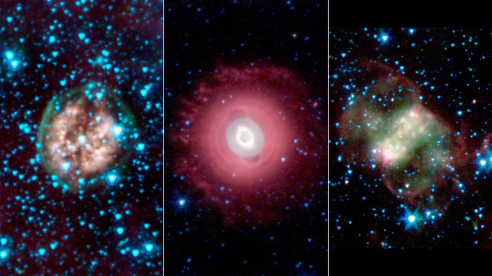planetary_nebulae.jpg