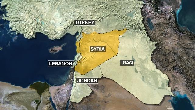 syria-map-cnn.jpg