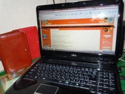001_convert_20100323010930.jpg