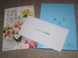 gift_2010012001.jpg