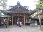 kanazawa20100114010.jpg