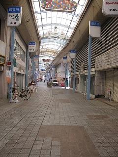 20110327天草 007