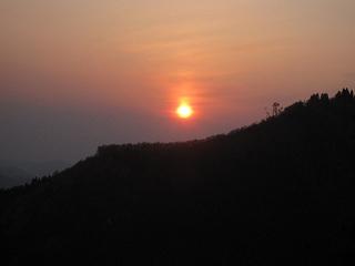 20110429-30生杉 061