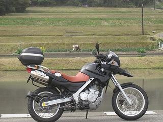 20110502バイク 002
