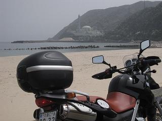 20110502バイク 005