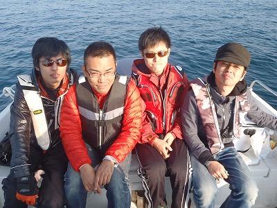 PA090001_s.jpg