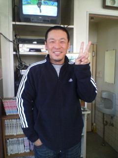 20100219125708.jpg