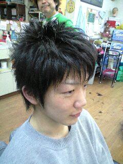 100425_2008~0001