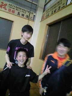 100430_2009~0001