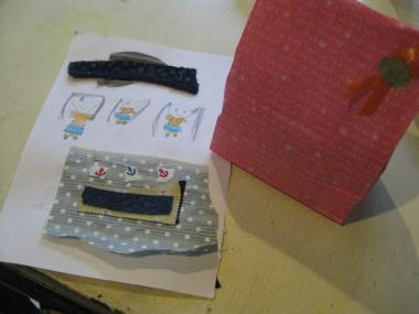 IMG_0127_convert_20111008231429.jpg