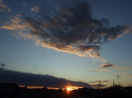 2009_1231_9.jpg