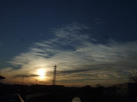 2010_0123_4.jpg