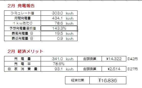 CapD20130305_3.jpeg