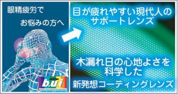 buiのコピー