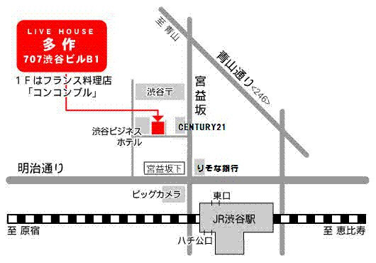 access-1.jpg