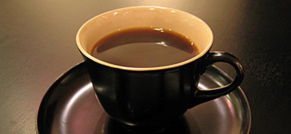 コーヒー珈琲 600