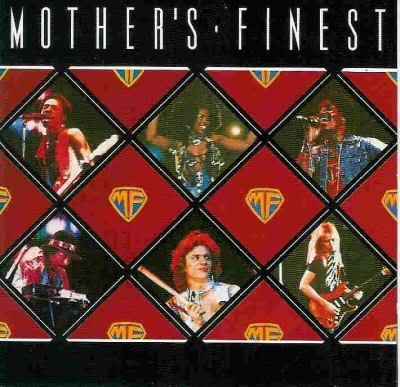 MothersFinest_front.jpg