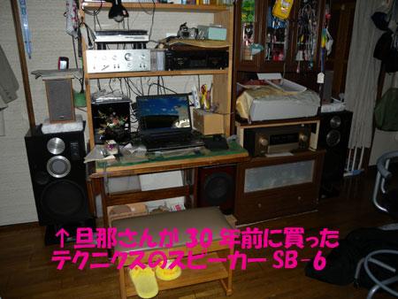 SB-6.jpg