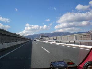 nishinomiya00.jpg