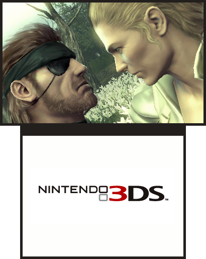 3ds_6.png