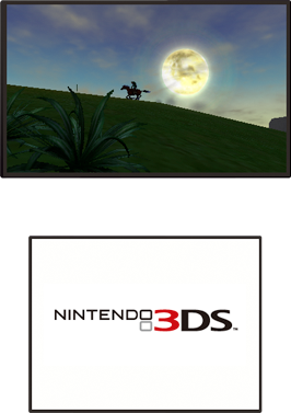 3ds_7.png