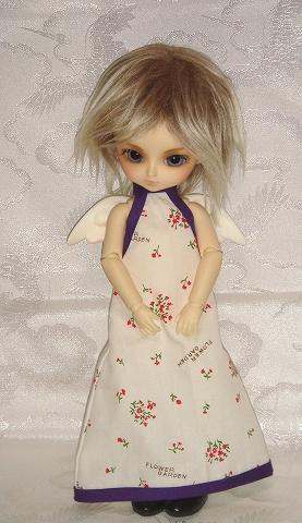 20091107-seitensi-ryo1.jpg
