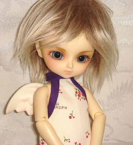 20091107-seitensi-ryo3.jpg