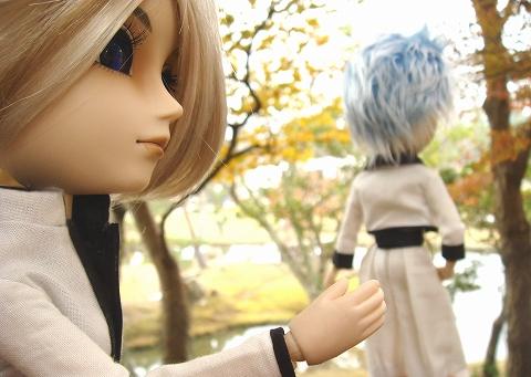 20091124-momiji-020.jpg