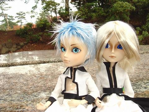 20091124-momiji-032.jpg