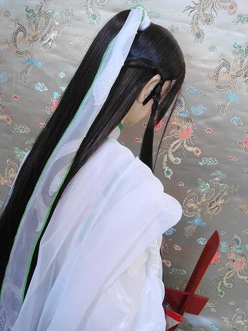 syogatu-jyunbi5.jpg