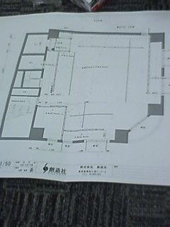 青山ギャラリー6