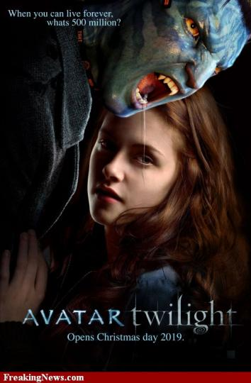 Avatar-THE-AVATAR-TWILIGHT-65408[1]
