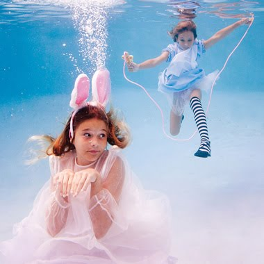 Alice_in_Waterland005.jpg