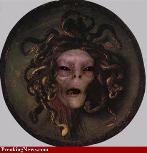 Alien-Art--40255.jpg
