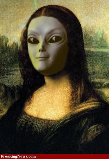 Alien-Mona--40256.jpg