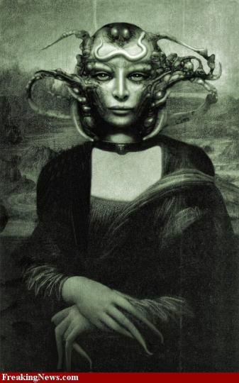 Alien-Mona--40273.jpg