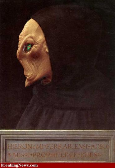 Alien-Monk--40264.jpg