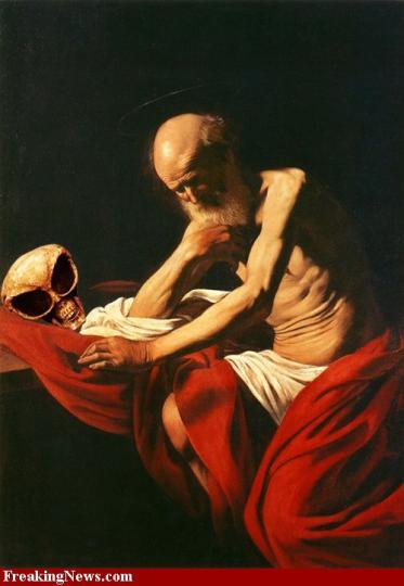 Caravaggio-mistery--40223.jpg