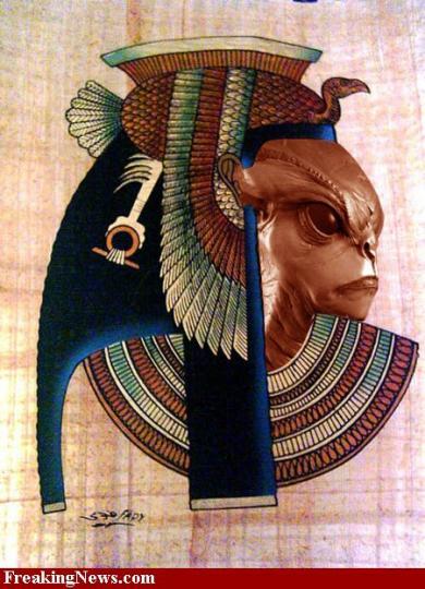 Cleopatra-beauty--40222.jpg