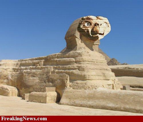 E-T-Sphinx--40249.jpg